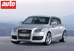 audia2_front.jpg