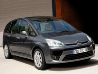 Citroen Picasso 2 7 places
