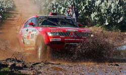 Luc_alphand2_dakar_2006_photo_panoramic
